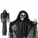 Halloween tøj & kostumer